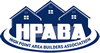 High Point Area Builders Association