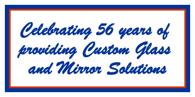 Exceptional Furniture City Glass 50 Years In Business