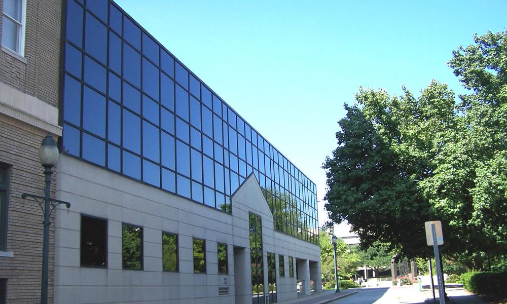 Commercial Glass Projects, Commercial Glass Projects ...
